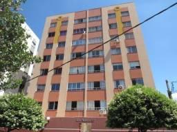 Título do anúncio: Apartamento com 3 quartos para alugar por R$ 1000.00 à venda por R$ 320000.00, 75.11 m2 -