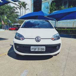 Vw move up tsi 16 stage 2