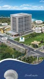 Título do anúncio: SALVADOR - Apartamento Padrão - STELLA MARIS