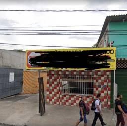 Área comercial em TIMBIRAS cidade nova principal avenida