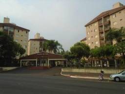 Apartamento à venda com 3 dormitórios em Copacabana, Uberlandia cod:V11218
