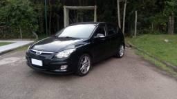 Título do anúncio: Hyundai i30 - 2.0 GLS 16V Aut. 2010