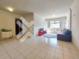 Título do anúncio: Apartamento à venda em Lagoa Nova (Natal/RN) | Residencial Califórnia - 120m