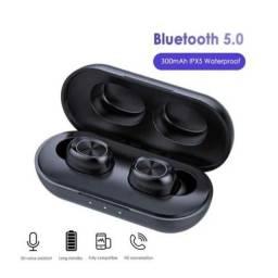 Fone de ouvido Bluetooth Tws Bth-239