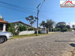 Título do anúncio: Casa - Piscina- 1 Quadra do Mar- Matinhos Balneário Gaivotas R$1.149.000.00