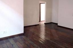 Título do anúncio: Área Privativa à venda, 3 quartos, 1 suíte, 2 vagas, Santa Rosa - Belo Horizonte/MG