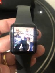 Apple Watch S3 zerinho 42mm