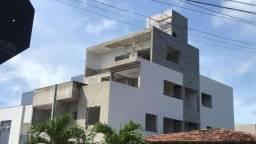 Apartamento com 02 e 03 quartos em Quadramares. 318-8212
