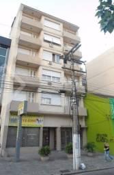 Apartamento para alugar com 2 dormitórios em Floresta, Porto alegre cod:237132