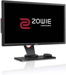 Monitor Gamer 144hz 24 polegadas