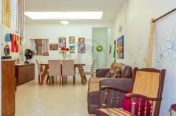 Apartamento à venda com 3 dormitórios em Laranjeiras, Rio de janeiro cod:896791