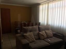 Título do anúncio: Cobertura à venda, 3 quartos, 1 suíte, 2 vagas, Caiçaras - Belo Horizonte/MG