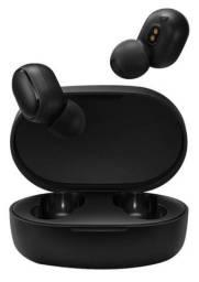 Título do anúncio: Fone Bluetooth Xiaomi airdots   (ORIGINAL COM GARANTIA)