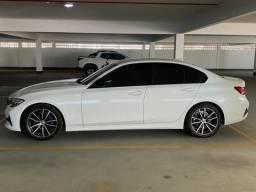BMW320i<br><br>