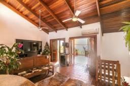 Apartamento à venda com 3 dormitórios em Jardim botânico, Porto alegre cod:8693