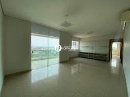 Título do anúncio: Apartamento para aluguel, 2 vagas, Vilage Wilde Maciel - Rio Branco/AC