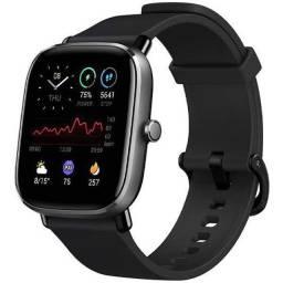 Relógio Xiaomi Amazfit GTS 2 Mini A2018