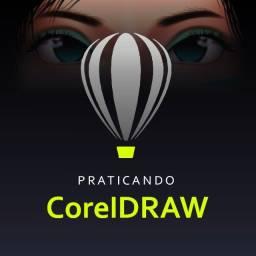 Minicurso de CorelDraw
