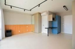 Título do anúncio: Apartamento de 1 quarto para alugar no bairro Itaim Bibi