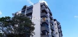 Apartamento para alugar com 2 dormitórios em Petropolis, Porto alegre cod:20128