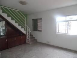Cobertura para alugar com 3 dormitórios em Serra, Belo horizonte cod:19910