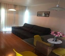 Título do anúncio: Apartamento à venda, 2 quartos, Boa Vista - Belo Horizonte/MG
