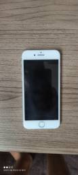 iPhone 8,