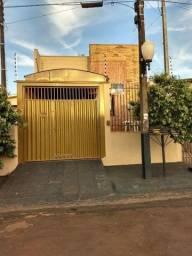 Título do anúncio: Casa para Venda em Sarandi, A, 2 dormitórios, 1 suíte, 2 banheiros, 1 vaga