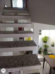 D = Baixou Preço Linda Casa 02 Quartos 01 Suíte ampla área de Quintal !