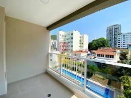Título do anúncio: You Botafogo Apto 2Qts 68m² - Lazer Completo.