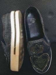 Sapato Dolce Store