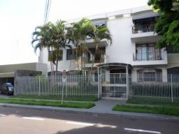 Título do anúncio: LOCAÇÃO   Apartamento, com 3 quartos em Zona 02, Maringá
