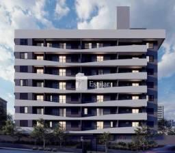 Título do anúncio: Apartamento 02 quartos no Vila Izabel, Curitiba