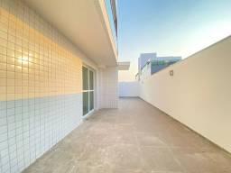Título do anúncio: Área privativa à venda, 3 quartos, 1 suíte, 2 vagas, Itapoã - Belo Horizonte/MG