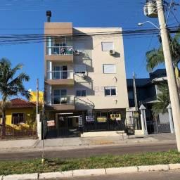 Título do anúncio: Apartamento para aluguel, 2 quartos, 1 suíte, Parque 35 - Guaíba/RS