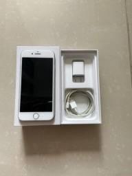 Título do anúncio: Iphone 8 128gb