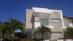 Oportunidade -Casa em condomínio Piata 4 suites Piscina