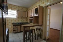 Apartamento com 2 dormitórios para alugar, 80 m² por R$ 2.200,00/mês - Alto da Lapa - São