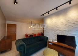 Título do anúncio: Apartamento no condomínio Green Life Mor Gouveia