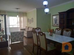 Título do anúncio: Apartamento à venda, 105 m² por R$ 560.000,00 - Vila Nova - Cabo Frio/RJ
