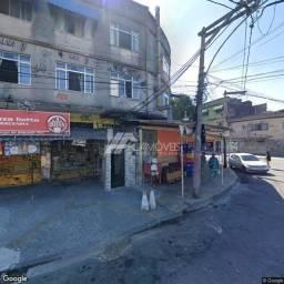 Apartamento à venda em Jardim america, Rio de janeiro cod:69c11ee9b80