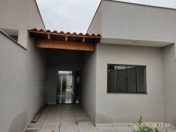 Título do anúncio: Casa geminada com 2 quartos - Bairro Residencial Portal do Sol em Londrina