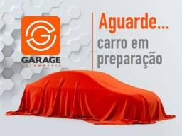 Título do anúncio: Fiat Strada Working 1.4 CS completa