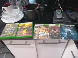 Vendo Xbox 360 no precinho