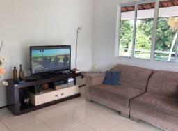 Título do anúncio: Sítio com 5 dormitórios à venda, 600 m² por R$ 1.700.000 - Pratius - Pindoretama/Ceará