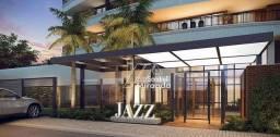 Título do anúncio: Apartamento com 4 dormitórios à venda, 218 m² por R$ 2.300.000,00 - Aldeota - Fortaleza/CE