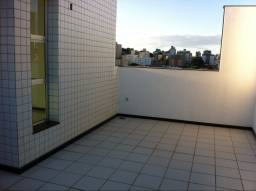Título do anúncio: Cobertura à venda, 3 quartos, 1 suíte, 2 vagas, Padre Eustáquio - Belo Horizonte/MG