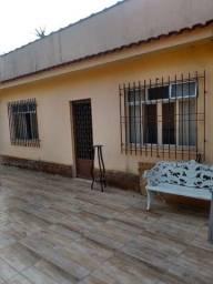 Título do anúncio: Vendo Casa no Bairro Lagoinha ? Miguel Pereira, RJ.