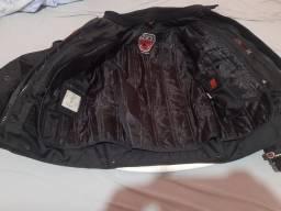 Jaqueta de moto TEXX