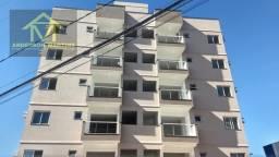 Título do anúncio: Apartamento 2 quartos Ed. San Gabriel Cód: 14186 D